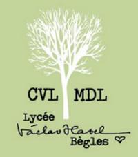 Calendrier Electoral 2019.Election Du Conseil De La Vie Lyceenne Cvl Et Calendrier